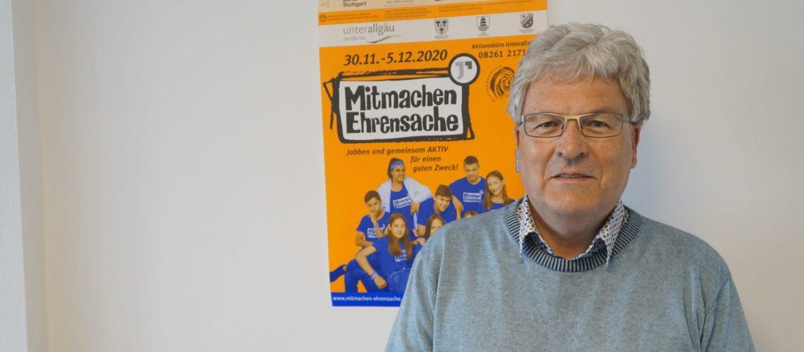 1_p_Hans-Reinhard Jungbluth